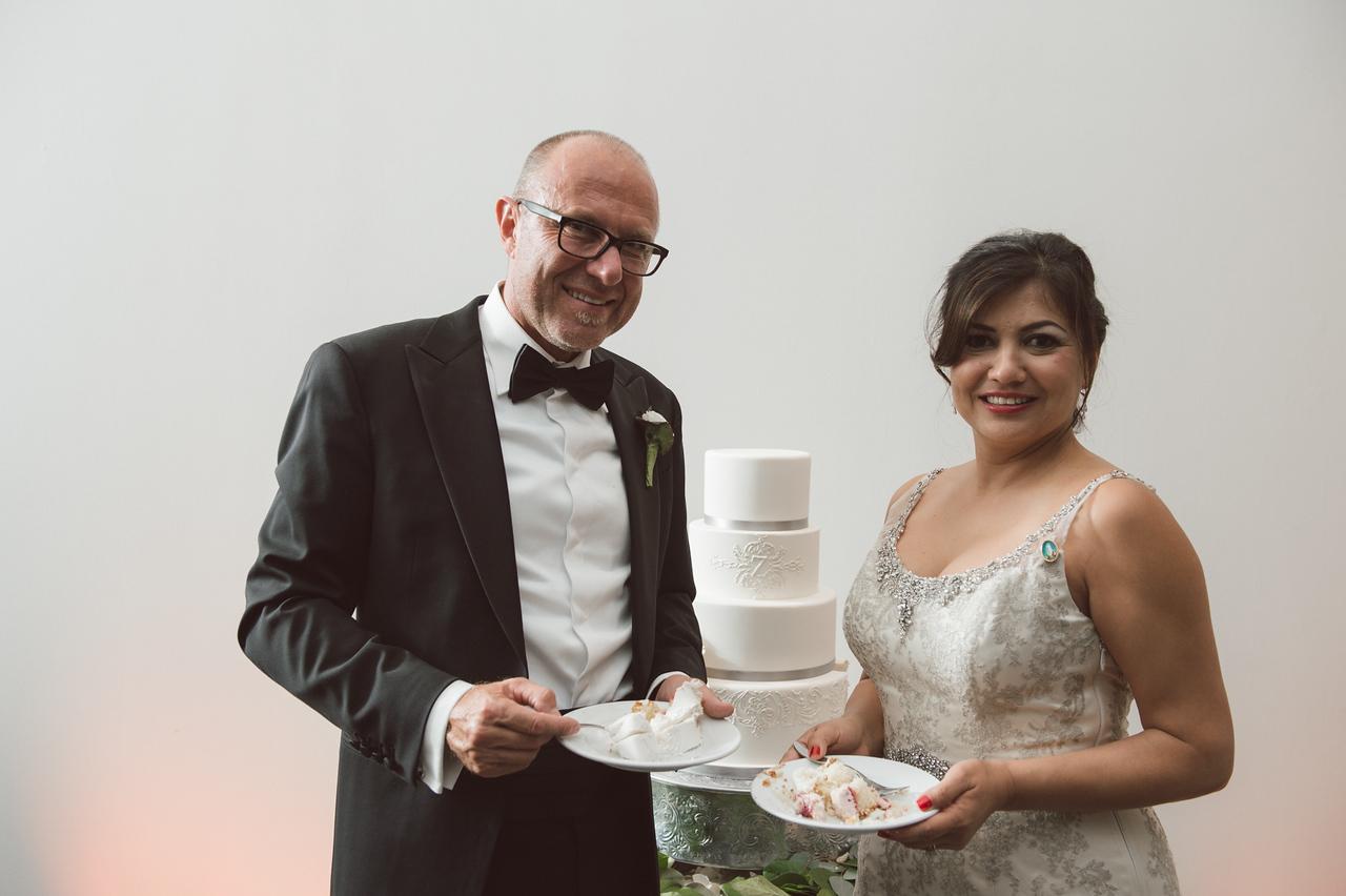 2016-0606-dali-wedding-photographer-2048x-949