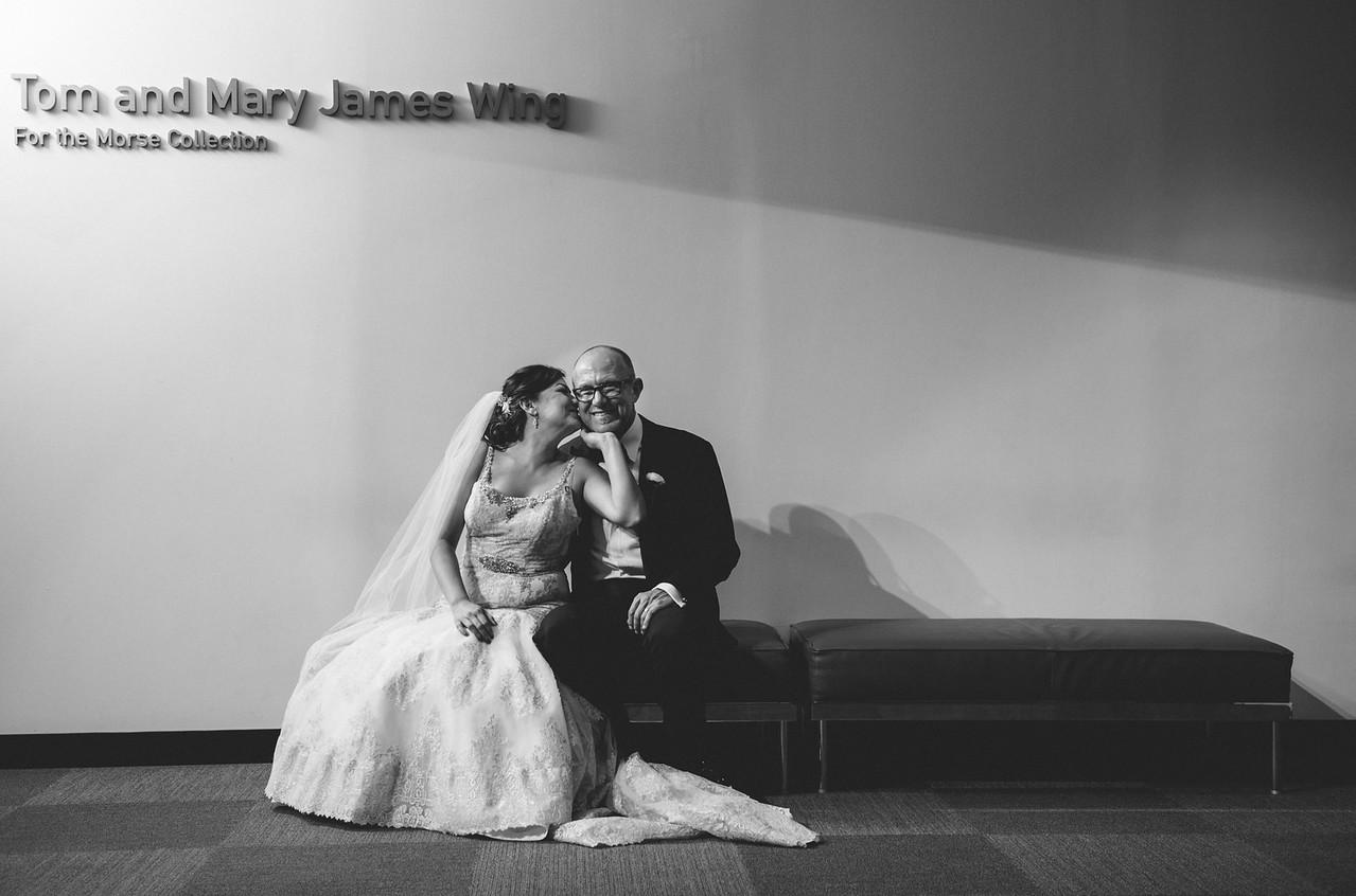 2016-0606-dali-wedding-photographer-2048x-791