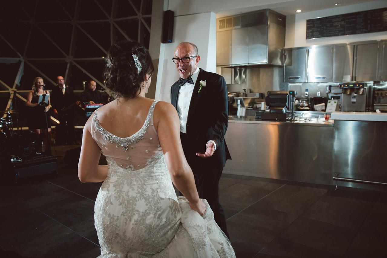 2016-0606-dali-wedding-photographer-2048x-964
