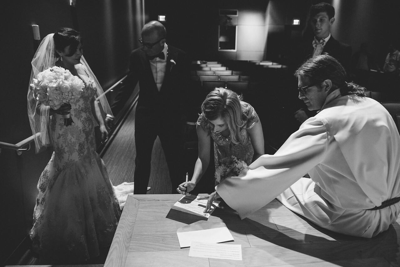 2016-0606-dali-wedding-photographer-2048x-679