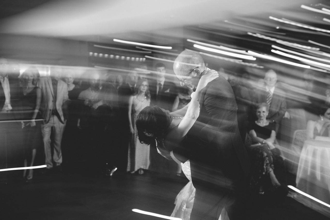 2016-0606-dali-wedding-photographer-2048x-1007