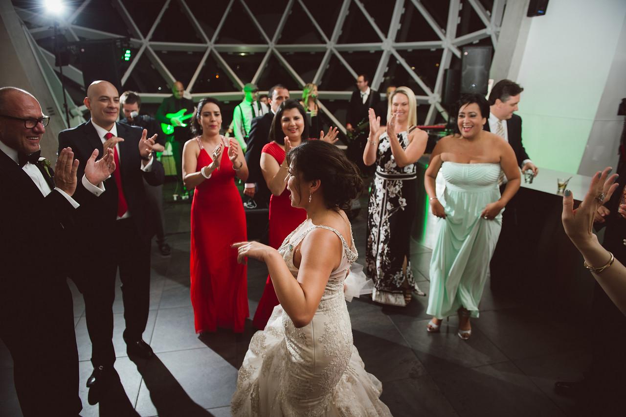 2016-0606-dali-wedding-photographer-2048x-1066