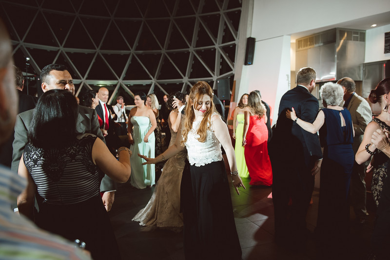 2016-0606-dali-wedding-photographer-2048x-1044