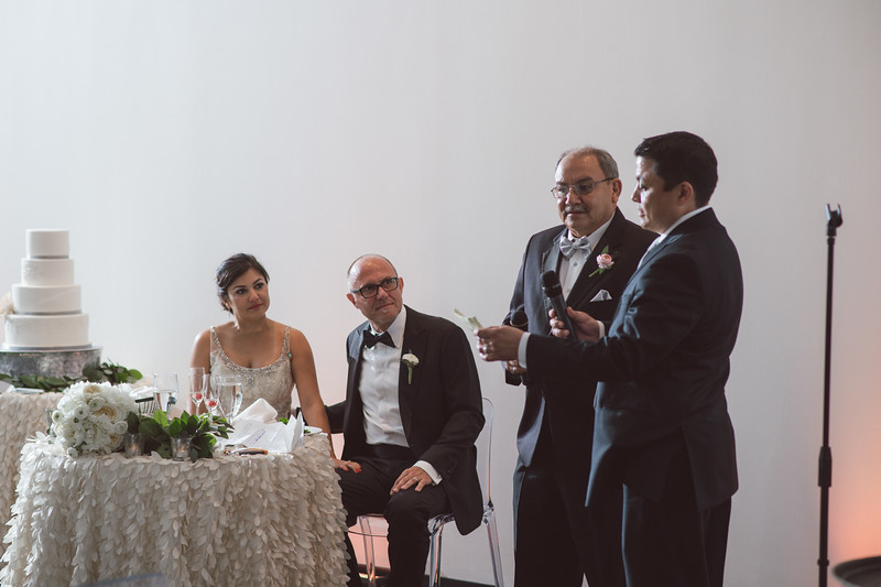 2016-0606-dali-wedding-photographer-2048x-855