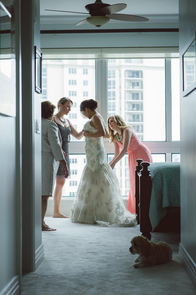 2016-0606-dali-wedding-photographer-2048x-271