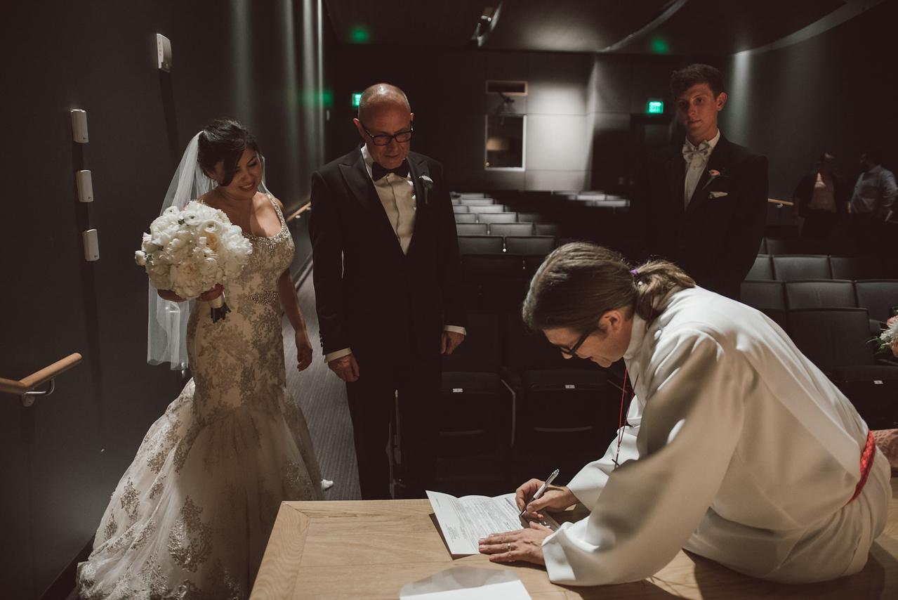 2016-0606-dali-wedding-photographer-2048x-684