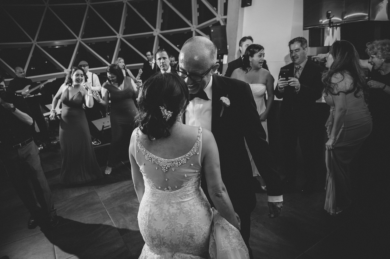 2016-0606-dali-wedding-photographer-2048x-1070