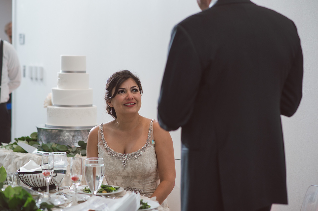 2016-0606-dali-wedding-photographer-2048x-847