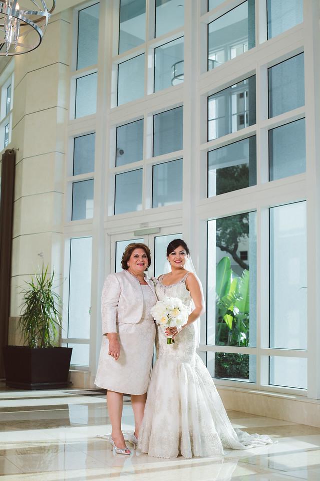 2016-0606-dali-wedding-photographer-2048x-360