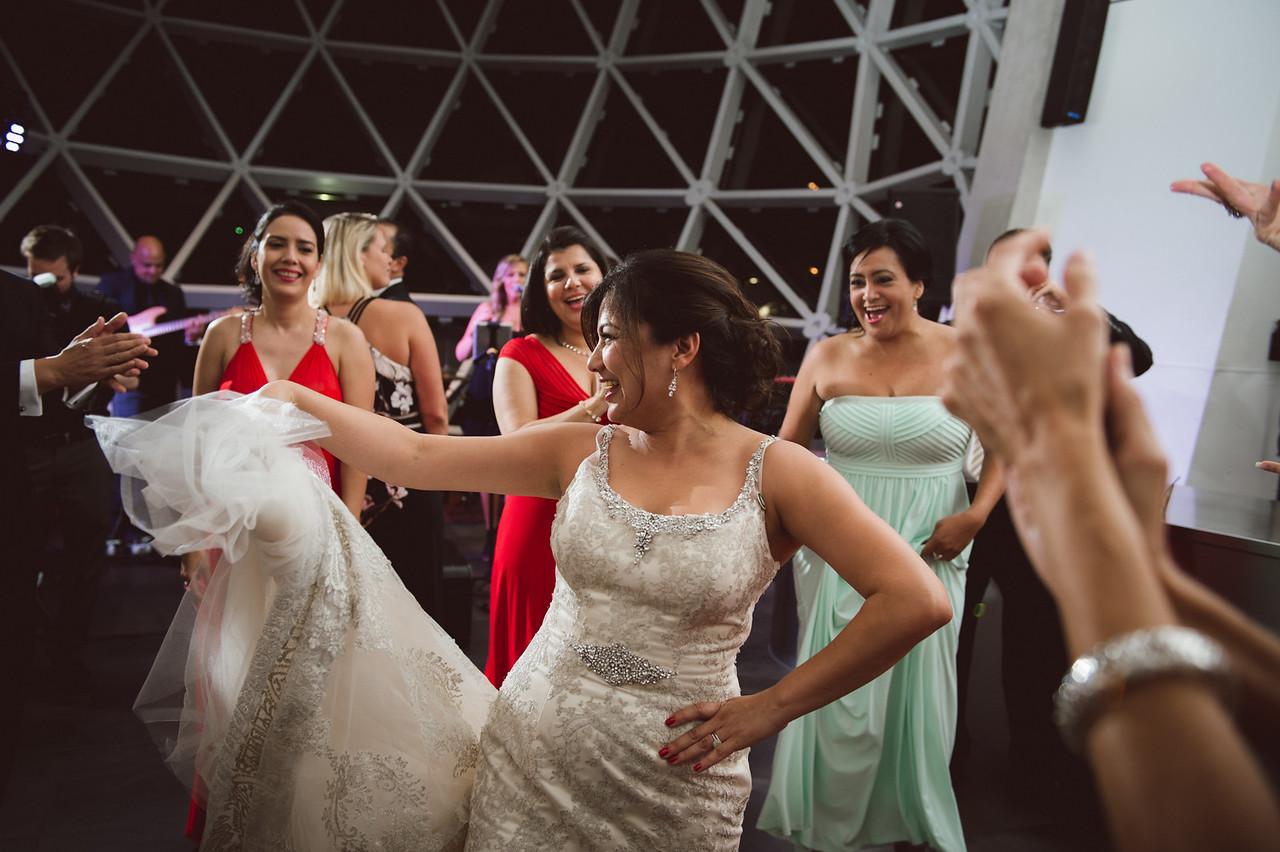 2016-0606-dali-wedding-photographer-2048x-1065