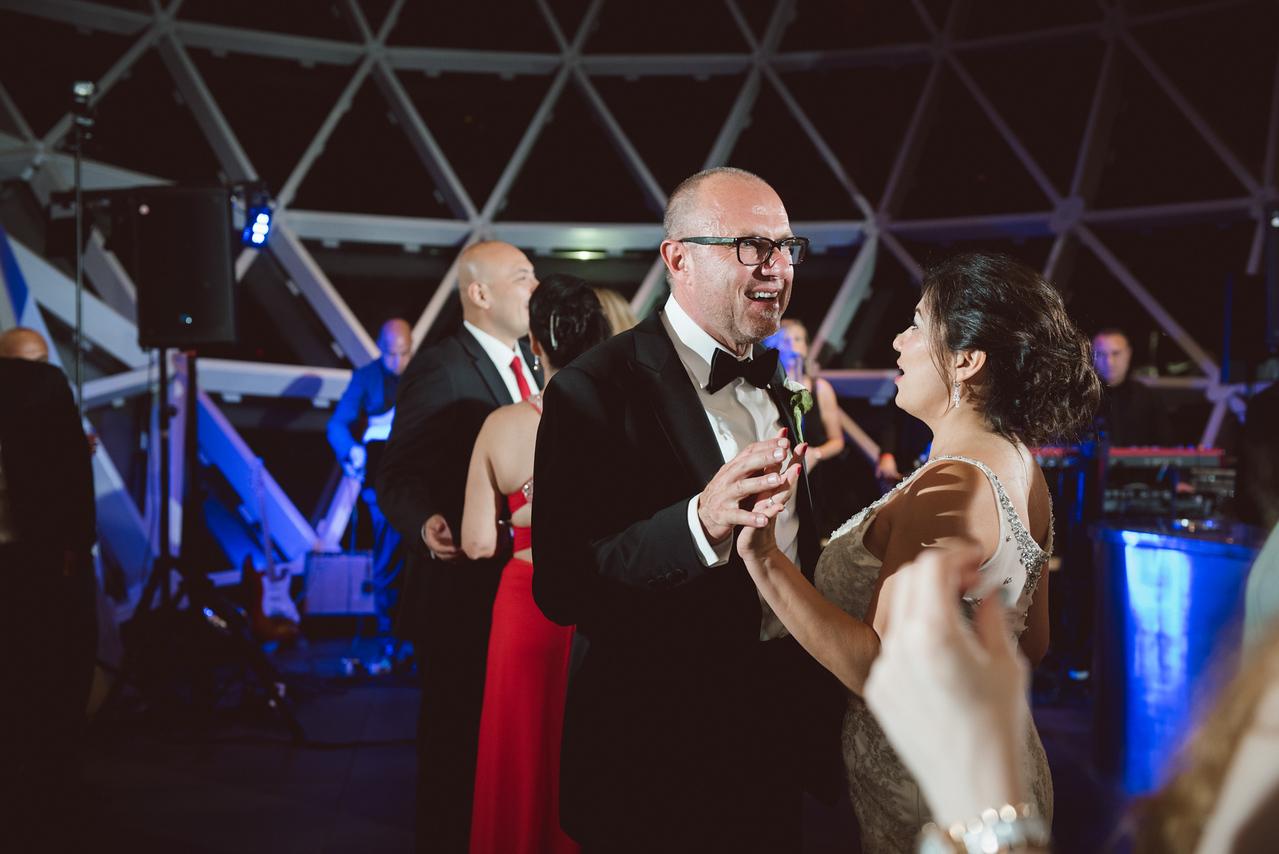 2016-0606-dali-wedding-photographer-2048x-1050