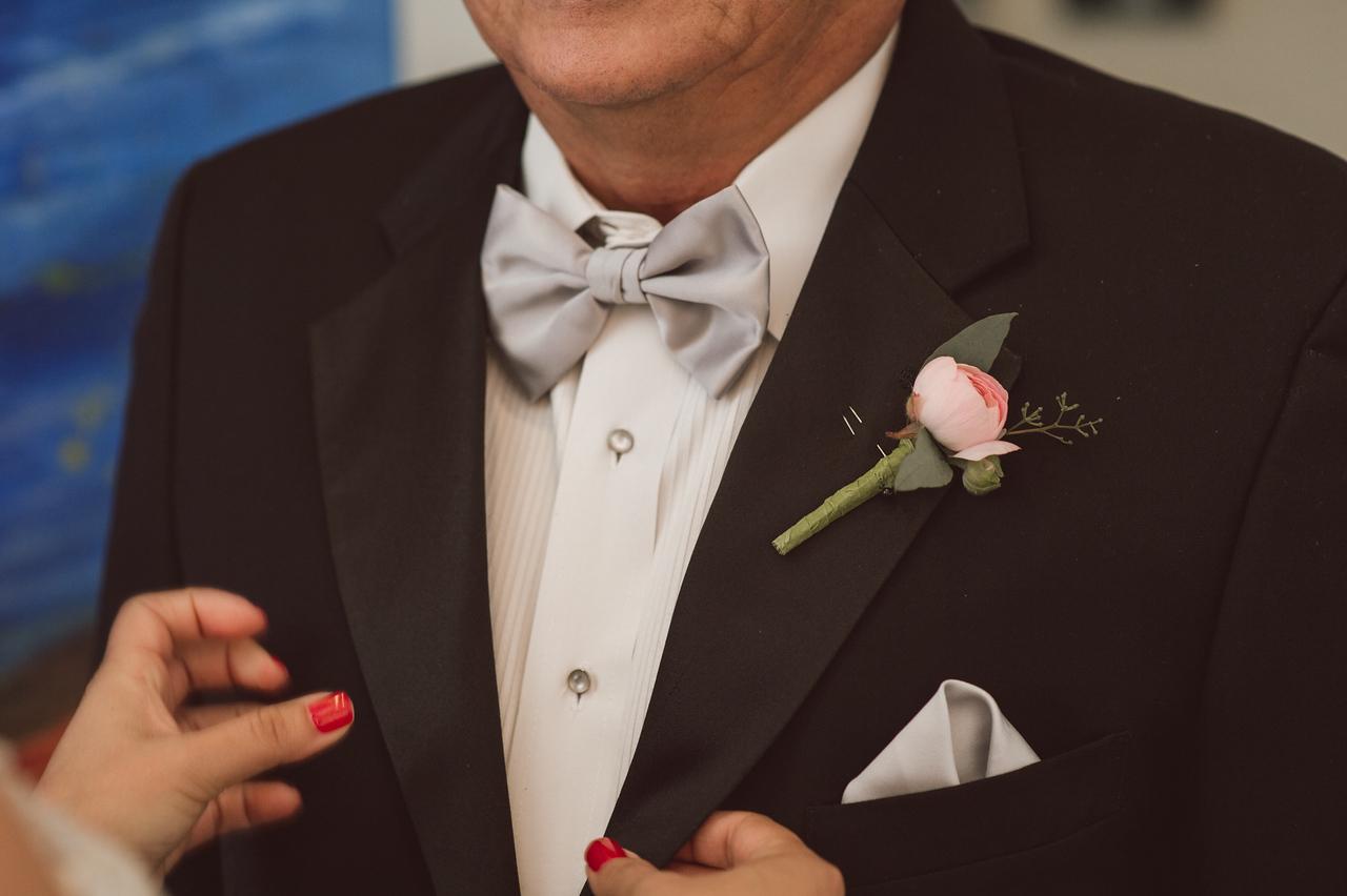 2016-0606-dali-wedding-photographer-2048x-338