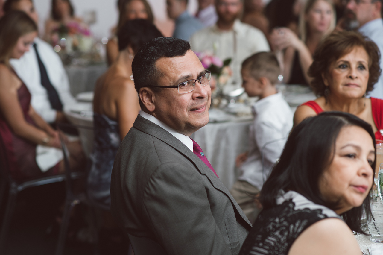 2016-0606-dali-wedding-photographer-2048x-897