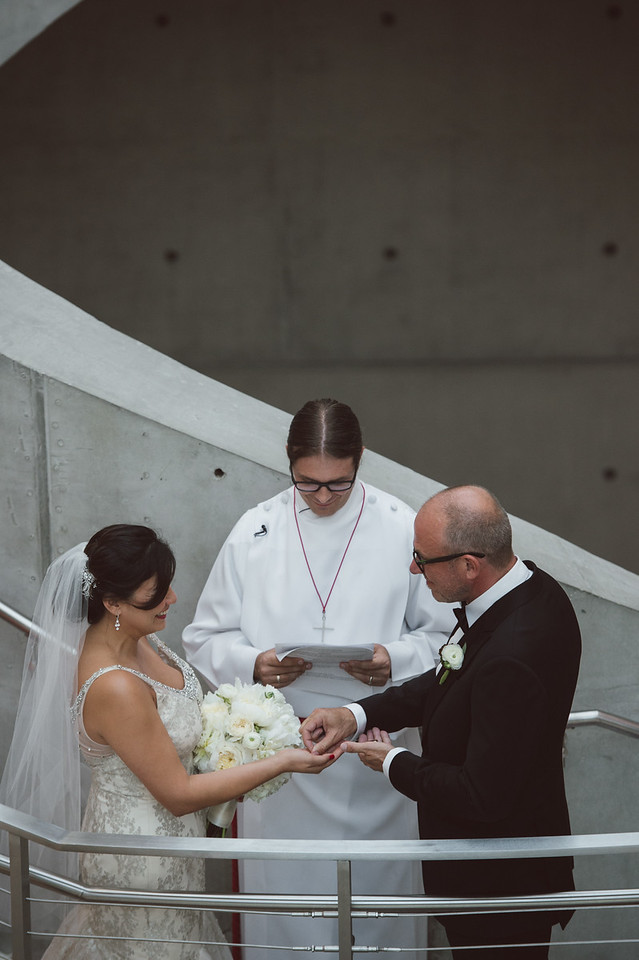 2016-0606-dali-wedding-photographer-2048x-578
