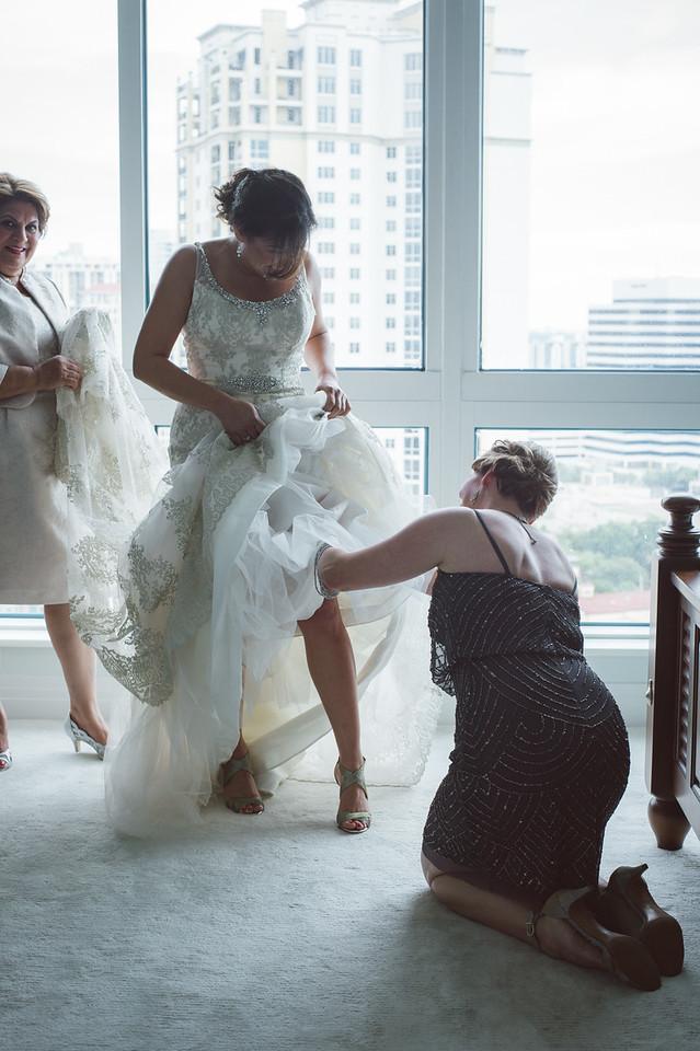 2016-0606-dali-wedding-photographer-2048x-297