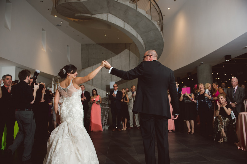 2016-0606-dali-wedding-photographer-2048x-1018