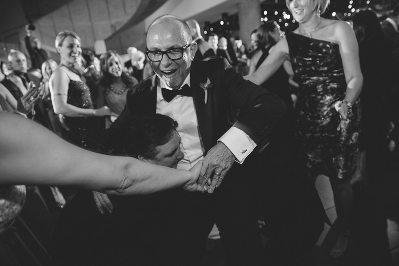2016-0606-dali-wedding-photographer-2048x-1159