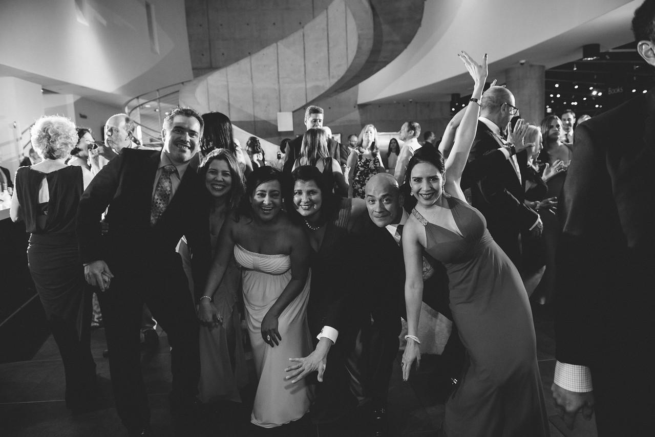 2016-0606-dali-wedding-photographer-2048x-1058