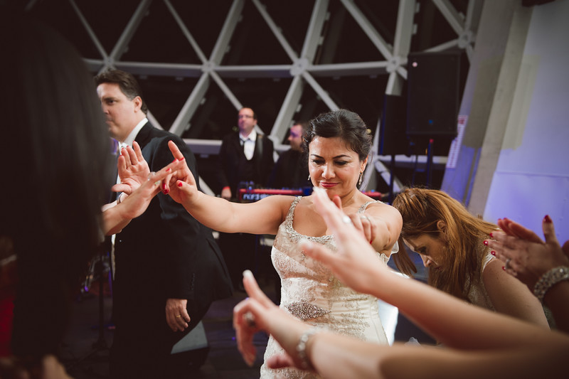 2016-0606-dali-wedding-photographer-2048x-1110