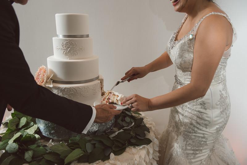 2016-0606-dali-wedding-photographer-2048x-940