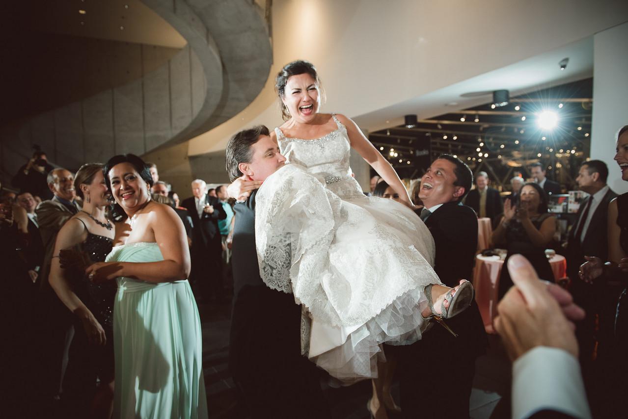2016-0606-dali-wedding-photographer-2048x-1172
