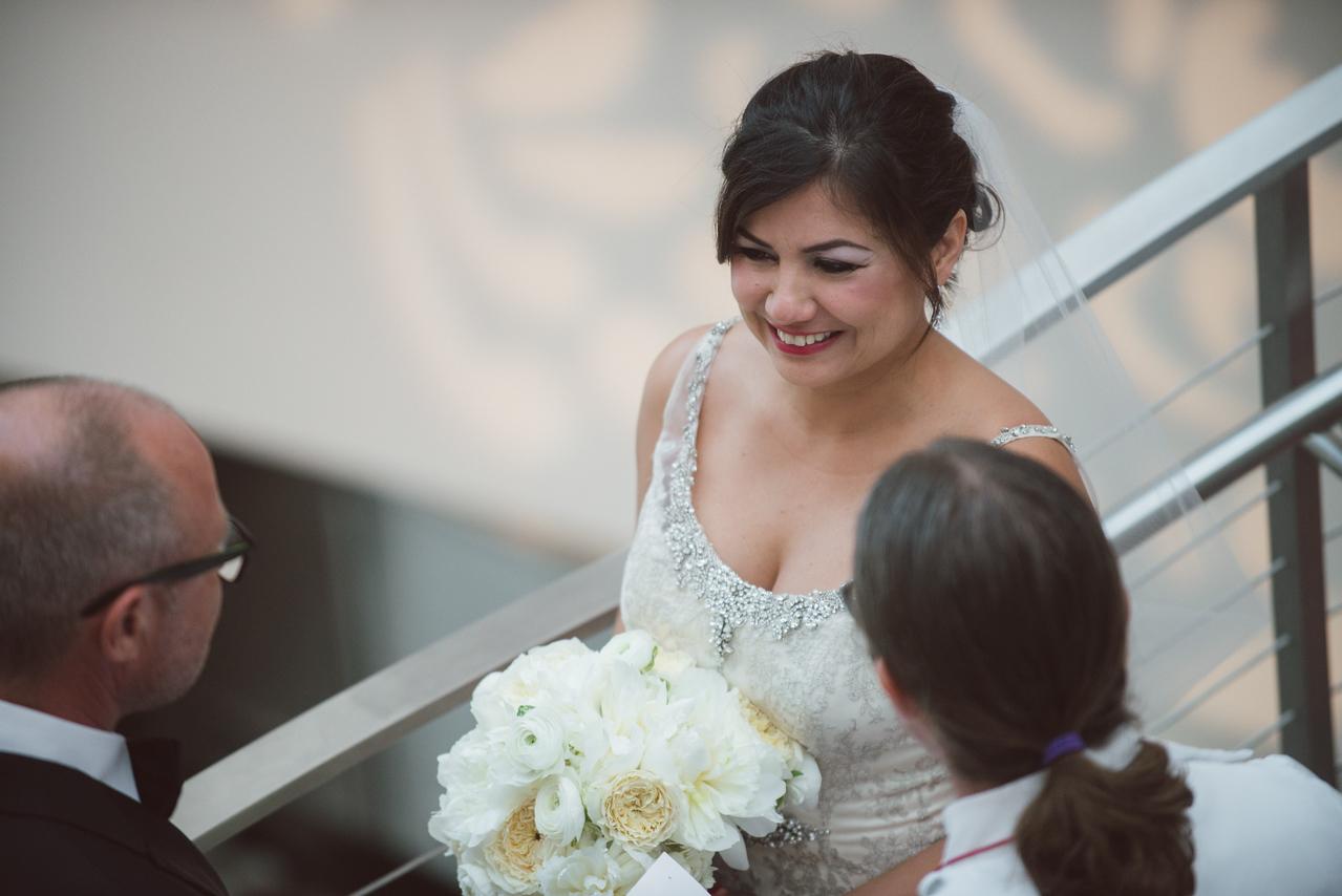 2016-0606-dali-wedding-photographer-2048x-551
