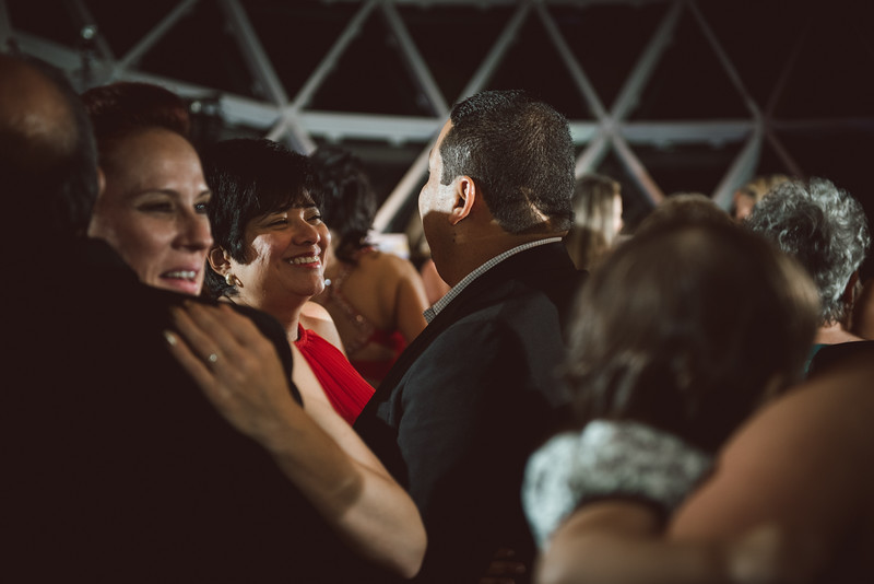 2016-0606-dali-wedding-photographer-2048x-1231