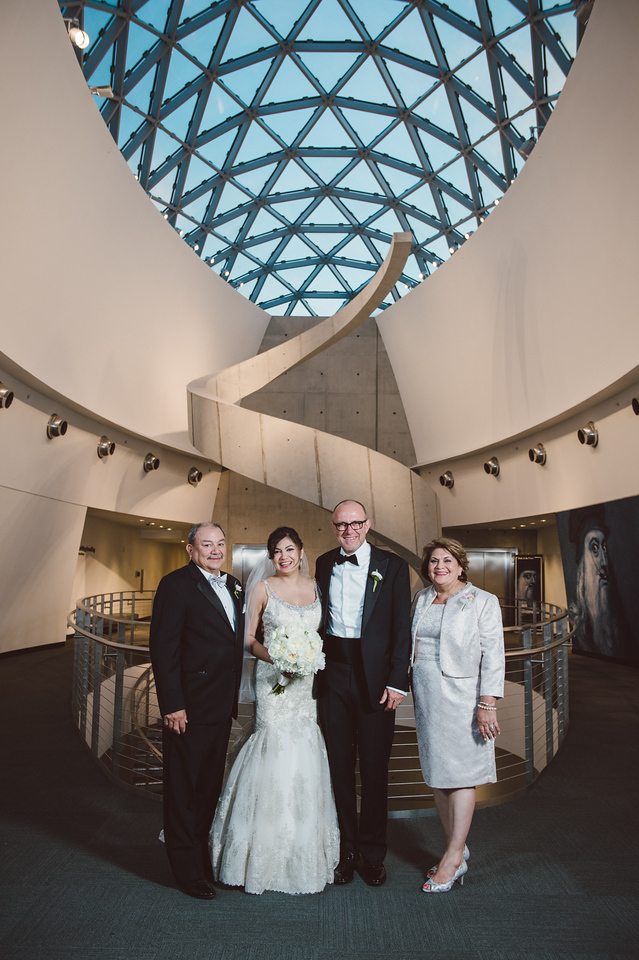 2016-0606-dali-wedding-photographer-2048x-742
