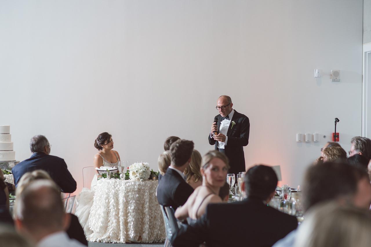 2016-0606-dali-wedding-photographer-2048x-839