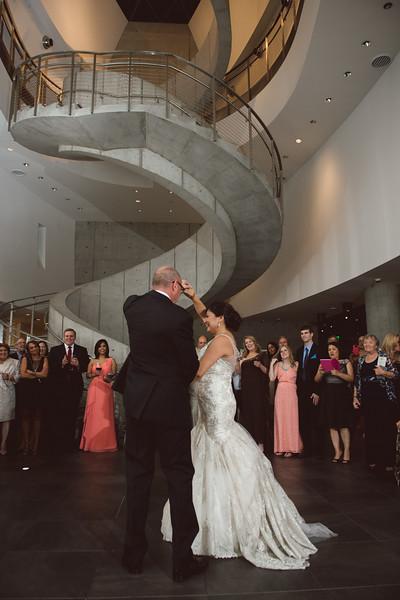 2016-0606-dali-wedding-photographer-2048x-1010