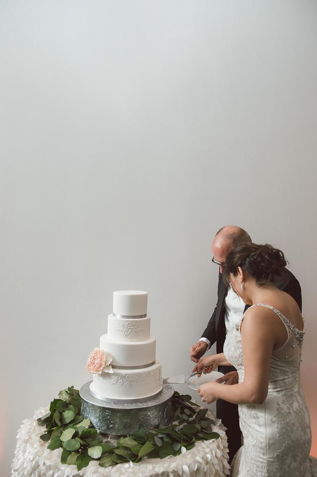 2016-0606-dali-wedding-photographer-2048x-939