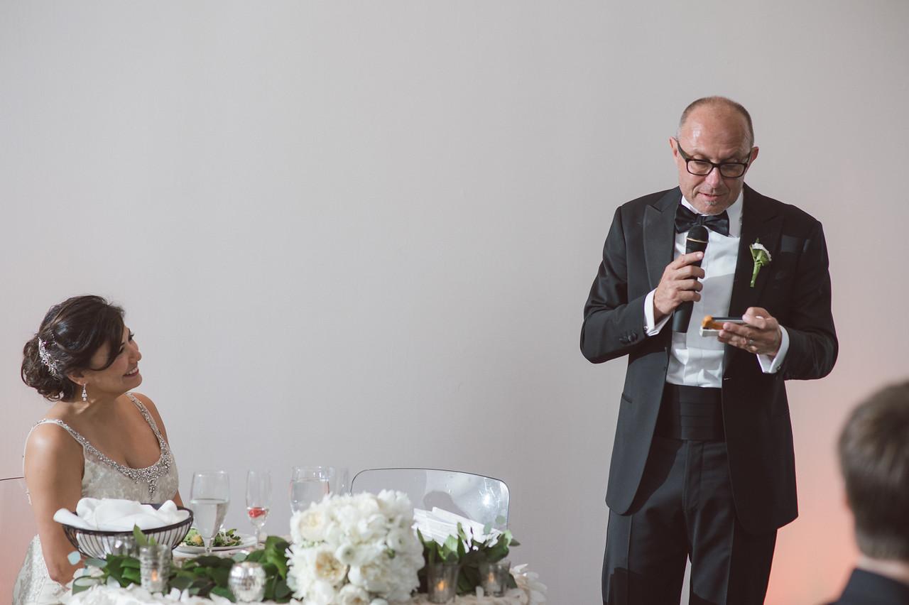 2016-0606-dali-wedding-photographer-2048x-843