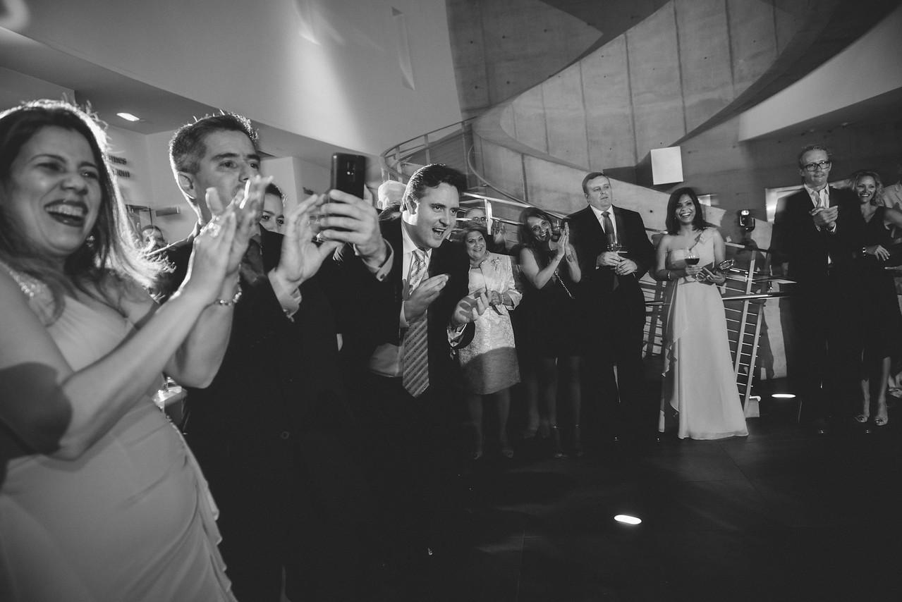 2016-0606-dali-wedding-photographer-2048x-1015