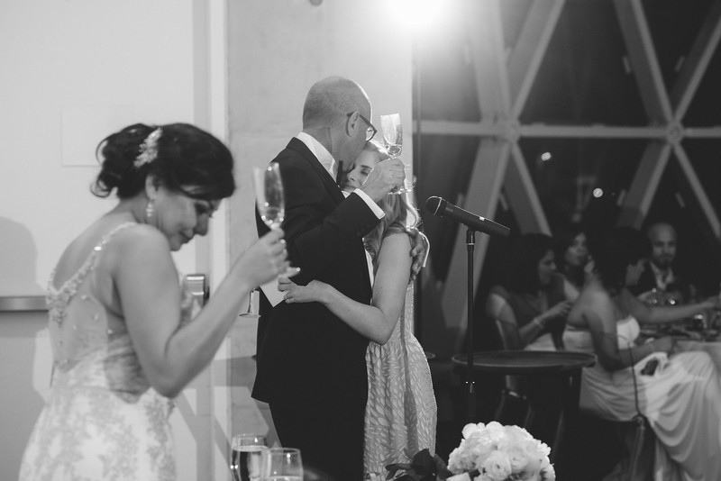 2016-0606-dali-wedding-photographer-2048x-881
