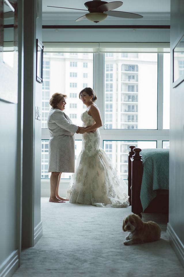 2016-0606-dali-wedding-photographer-2048x-276