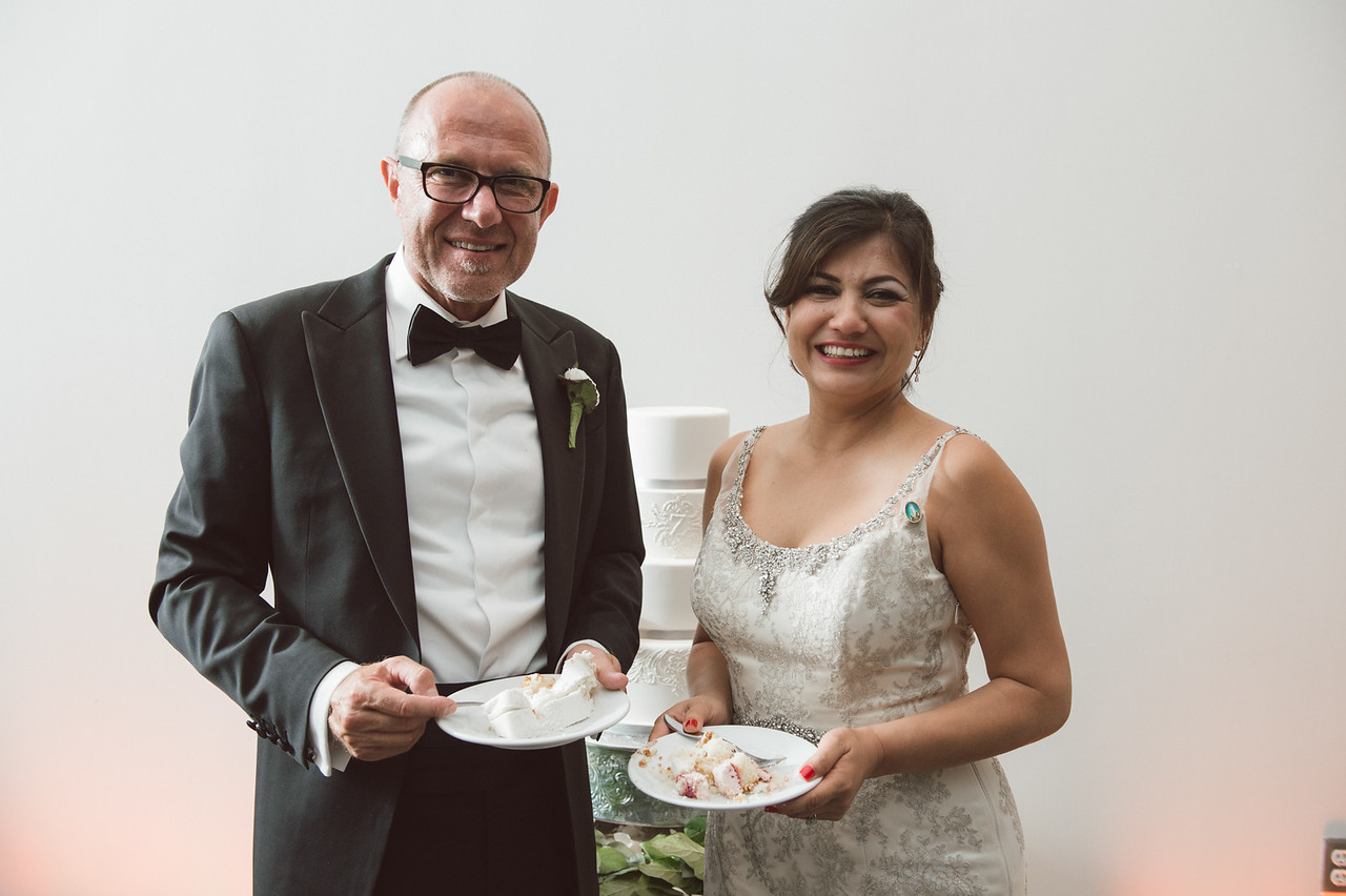2016-0606-dali-wedding-photographer-2048x-952