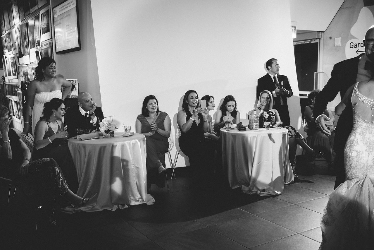 2016-0606-dali-wedding-photographer-2048x-1020