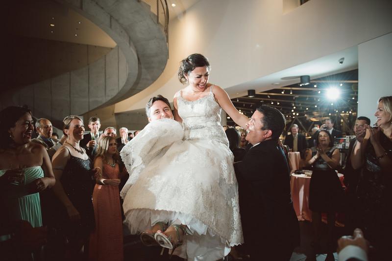 2016-0606-dali-wedding-photographer-2048x-1173
