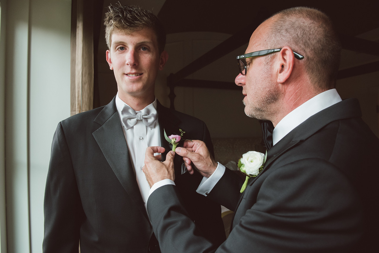 2016-0606-dali-wedding-photographer-2048x-175
