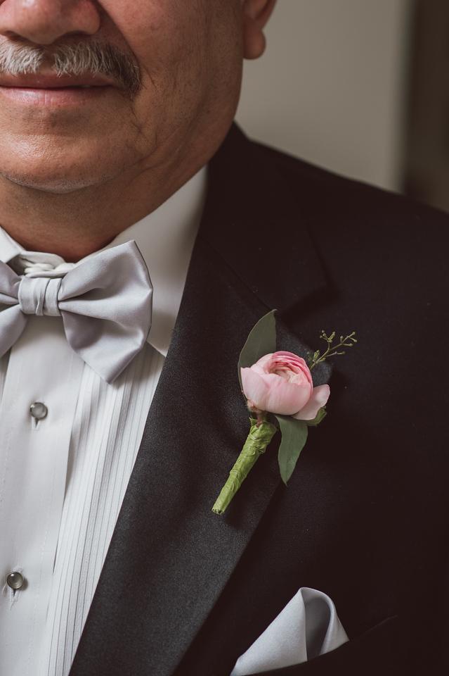 2016-0606-dali-wedding-photographer-2048x-341