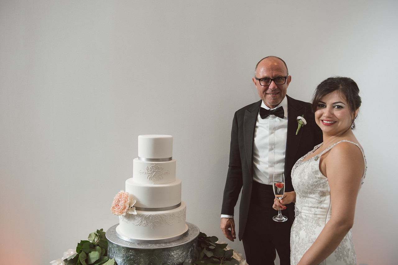 2016-0606-dali-wedding-photographer-2048x-931