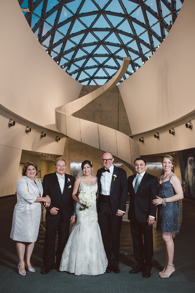 2016-0606-dali-wedding-photographer-2048x-754