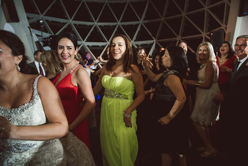 2016-0606-dali-wedding-photographer-2048x-1218