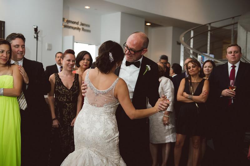 2016-0606-dali-wedding-photographer-2048x-999