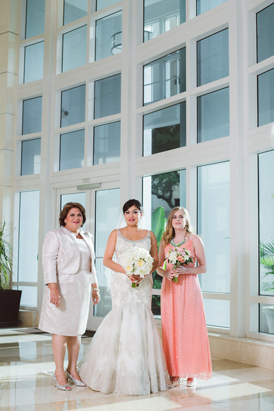 2016-0606-dali-wedding-photographer-2048x-356