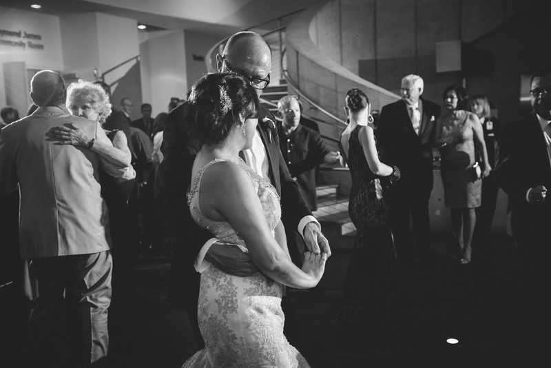 2016-0606-dali-wedding-photographer-2048x-1030