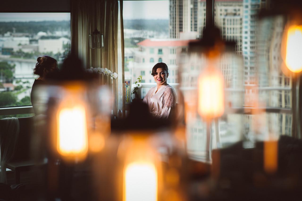 2016-0606-dali-wedding-photographer-2048x-177
