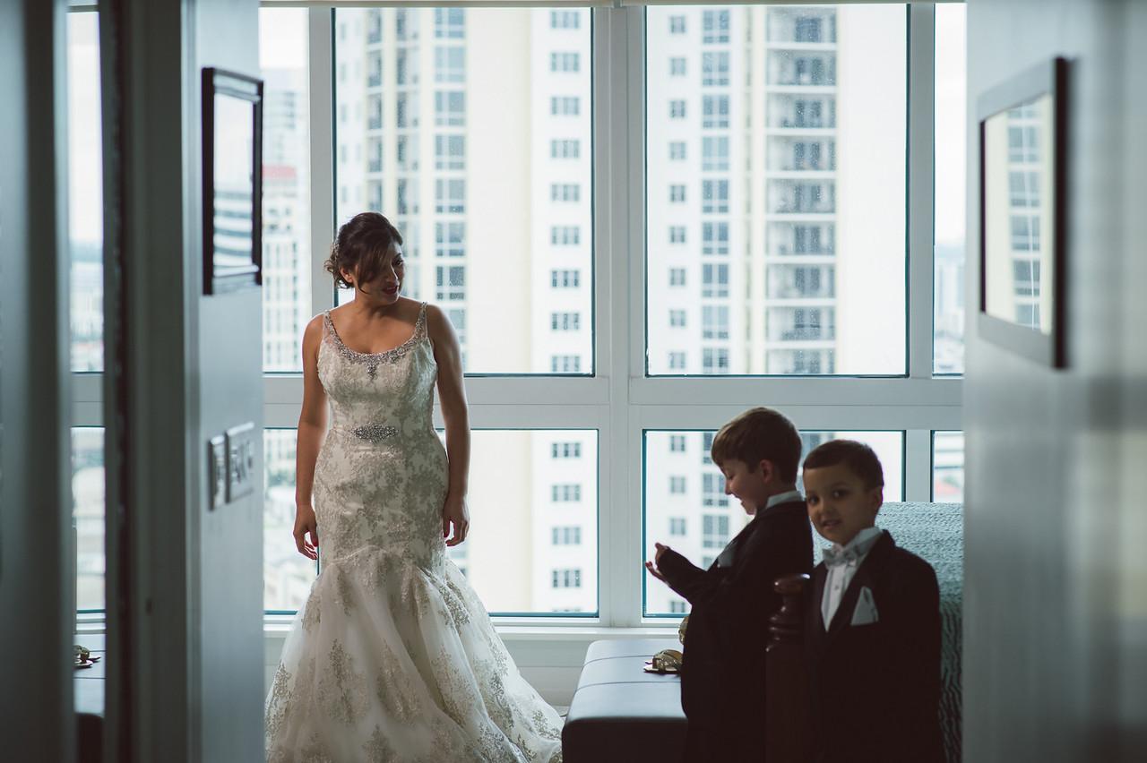 2016-0606-dali-wedding-photographer-2048x-244