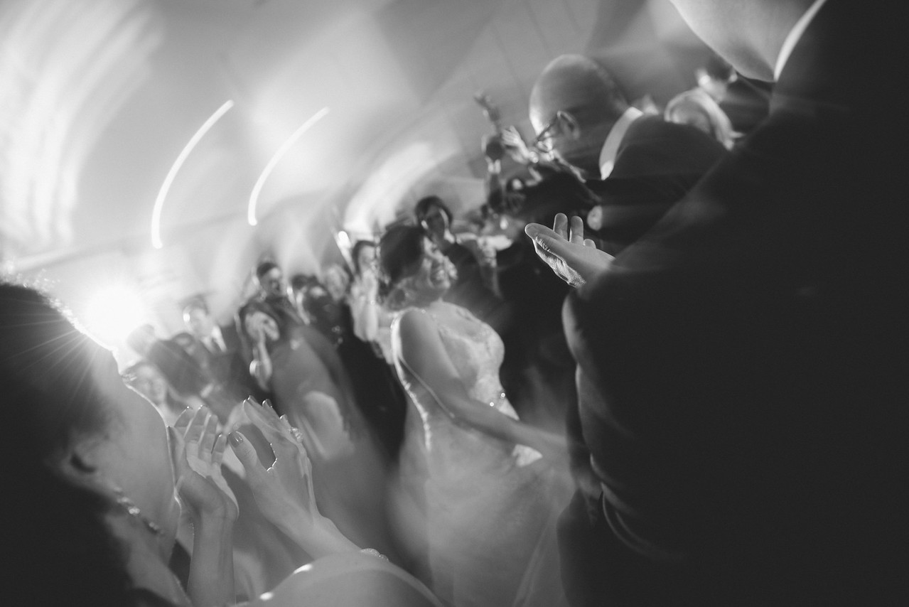 2016-0606-dali-wedding-photographer-2048x-1067