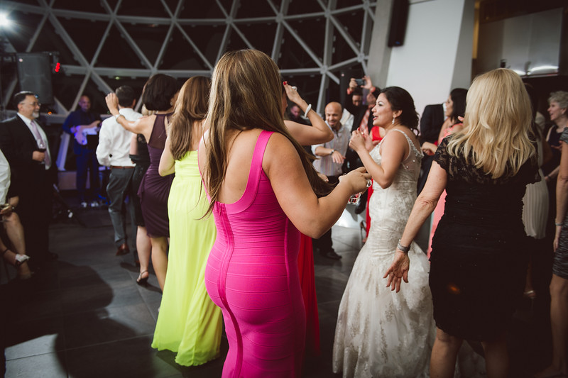 2016-0606-dali-wedding-photographer-2048x-1249